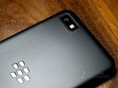 全触控主流机 黑莓Z10目前正在热卖中