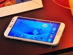 5.5英寸1080P屏 LG Optimus G Pro报新低