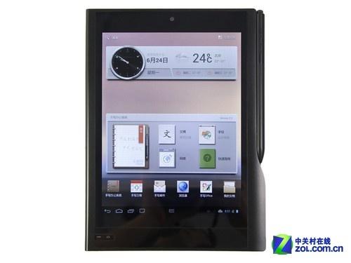 iPad Air也搞不定 8款全能通话平板推荐