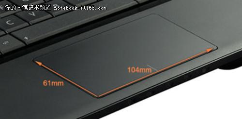 经典商务本华硕Pro45EB价格3299元