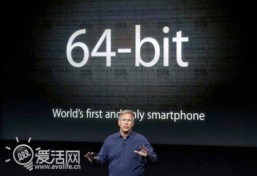 传三星GalaxyS5搭载64位处理器内存达4GB