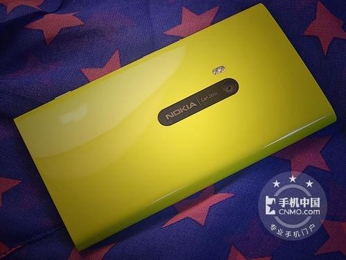 高性能WP8旗舰 行货Lumia 920仅2699元