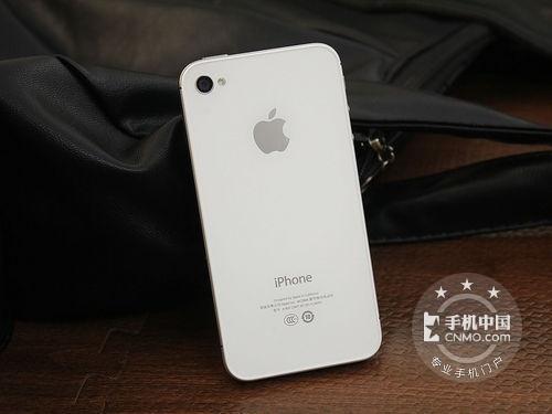 比水货更超值 iPhone 4S超人气热销中