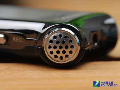 录音+录像+MP3飞利浦VTR8000超强组合