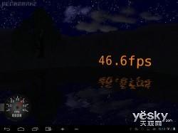 驰为踏入3G通话领域V883G通话平板评测