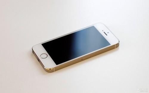 台媒称100部蓝宝石屏幕iPhone6已从富士康出厂