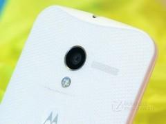 MOTO X+谷歌领衔 两大品牌联合新机推荐