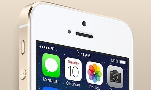 Canonical CEO:苹果三年内将不缺蓝宝石