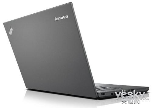 便于携带ThinkPadX240本价格7499元