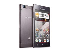 联想 K900 16GB