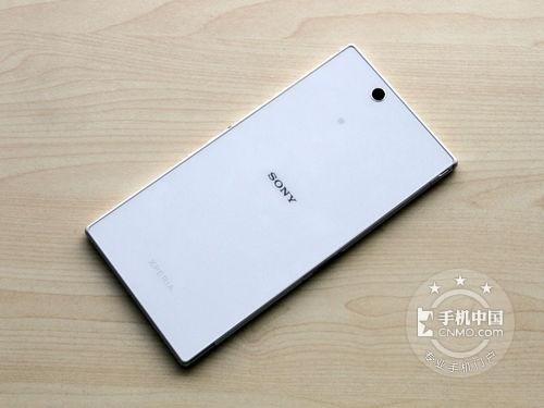 6.44英寸屏骁龙800 索尼XL39h创新低