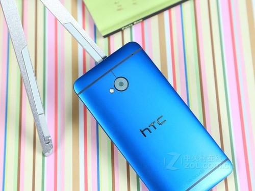 价格不再坚挺 32GB版HTC One现货不足2K