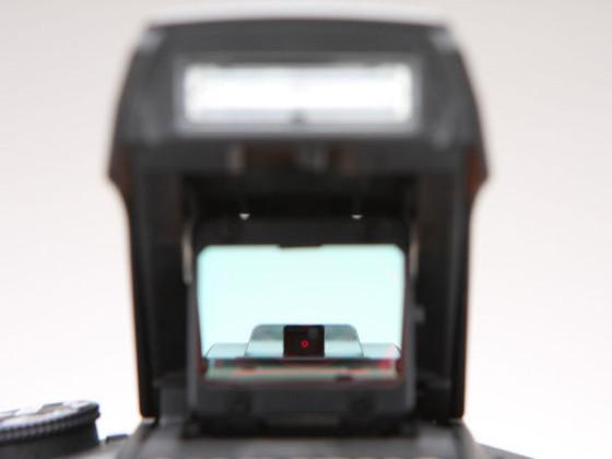 50倍特殊视角奥林巴斯SP-100EE海外体验