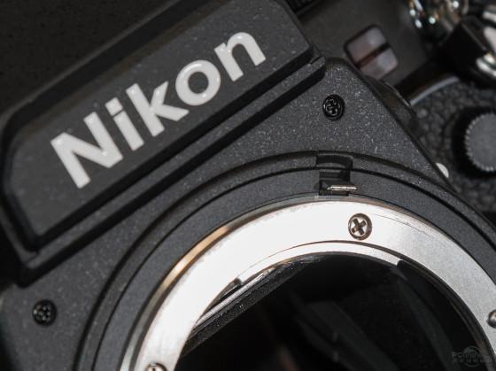 df相机工作原理是什么_白带是什么图片