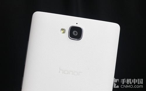 4G版荣耀3C评测