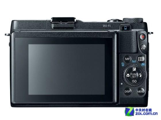 带着相机去旅行 高画质便携相机推荐