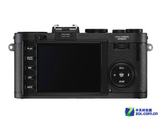 高画质便携型相机 徕卡X2售价8900元