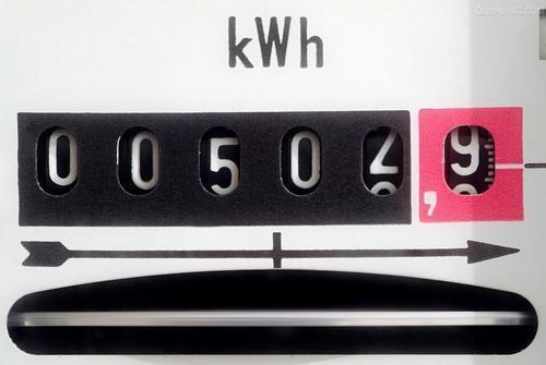 威胁健康还费电 不清晰空调有啥为啥?