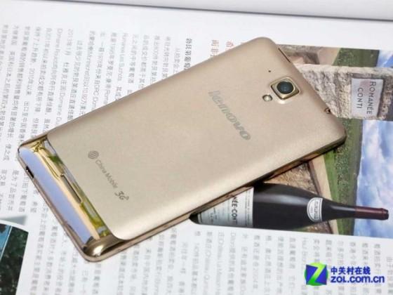 不足千元买八核 联想S8亚马逊仅售988
