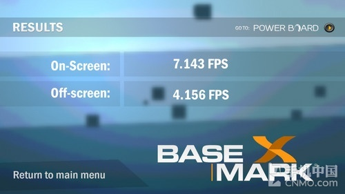 联发科六核CPU性能测试:不只是少两核