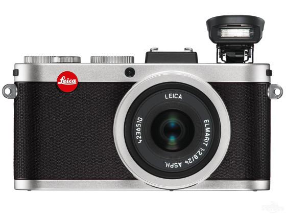 品质贵族机徕卡复古相机X2售9580元