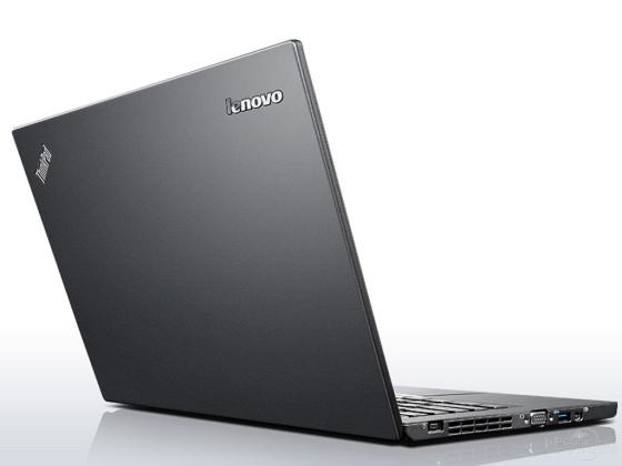 轻薄不单薄ThinPadX240S价格8200元