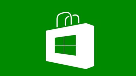 Windows Phone应用已超41万 增速第一