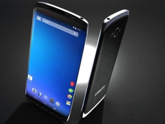 三星GalaxyNote4配置再曝光:5.7寸2K屏幕