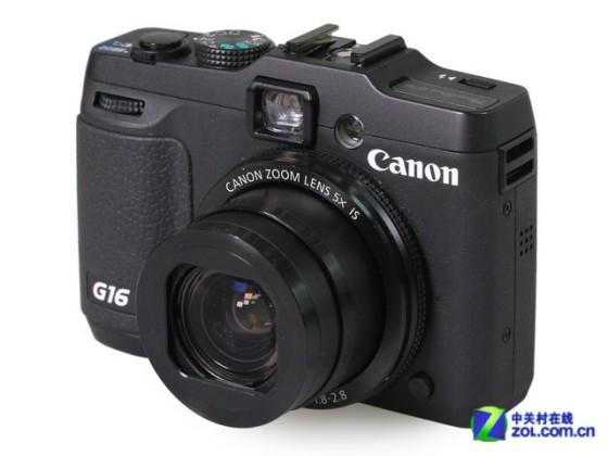 简单易用高画质8款适合新手的相机推荐(6)