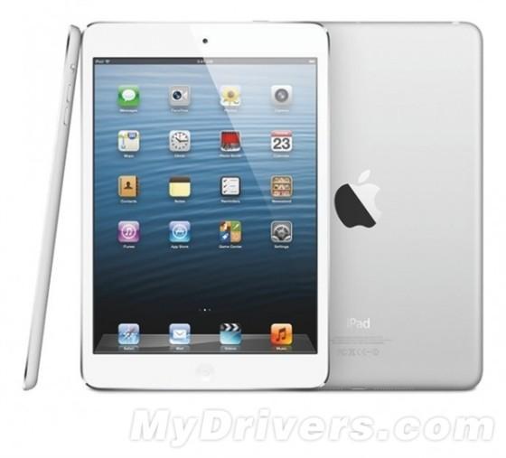 苹果10月还有新品:iPad Air 2/mini 3...