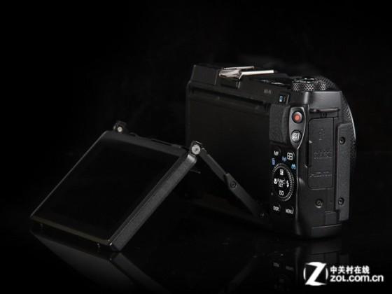 小巧与高画质兼得最热门便携相机推荐