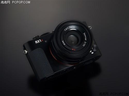 风光拍摄利器无低通索尼RX1R售15998