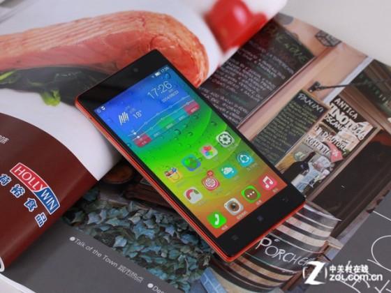 便宜也能玩顶配3000内国产4G手机推荐