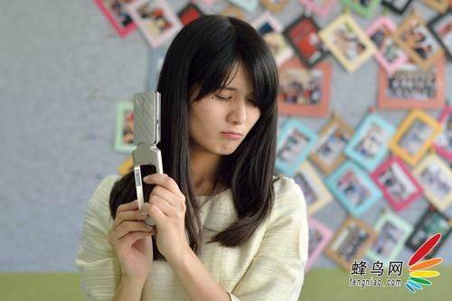 偷拍自拍妹妹台湾成人_偷拍自拍神器国产自拍一本道