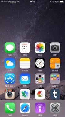 情怀与情结对话 锤子手机对比iPhone 6第10张图