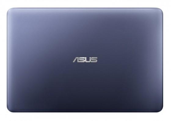 华硕的X205TA签名版电脑降价至179美元