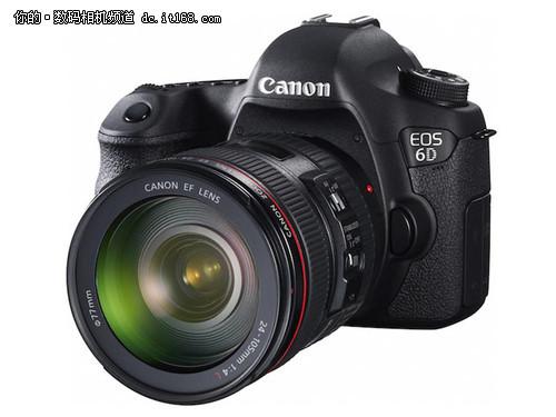 都是好货才推荐年底各品牌抄底价相机(3)