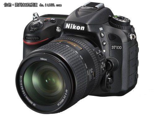 都是好货才推荐年底各品牌抄底价相机(4)