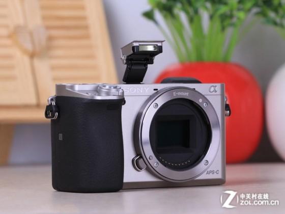 专业不只单反才有高画质便携相机推荐(3)