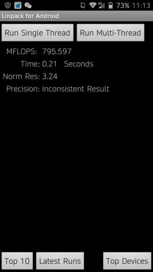 将语音操控变成习惯中兴星星2号评测(5)