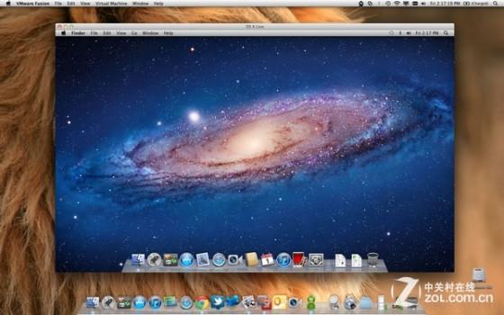 Mac OS X系统中Delete删除键的5种用法