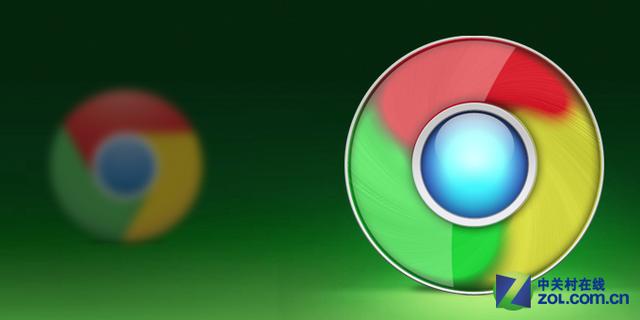Flash安全更新 GoogleChrome推出新版本