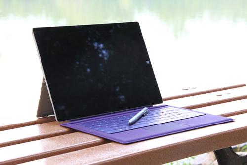 高端商务微软SurfacePro3价格11088元