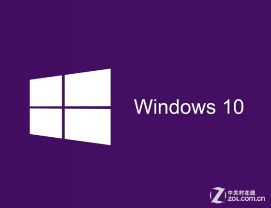 系统更新与下载应用变化 Win10将用P2P