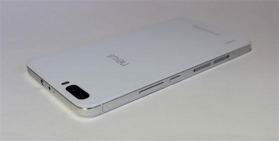 华为代工用海思?下一代Nexus手机曝光