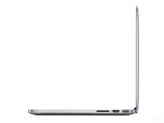 苹果MF840CH/A笔记本特价9600元