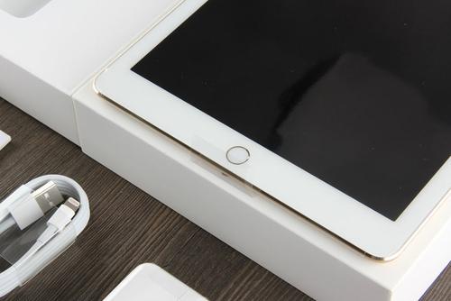 四月钜惠苹果iPadAir2亚赛报价3230元