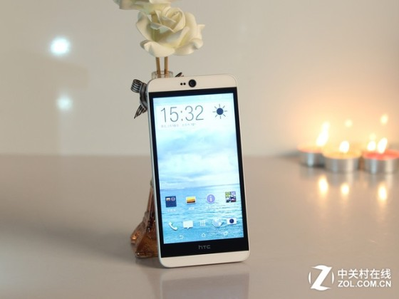 流畅度爆棚搭Android5.0系统新机一览