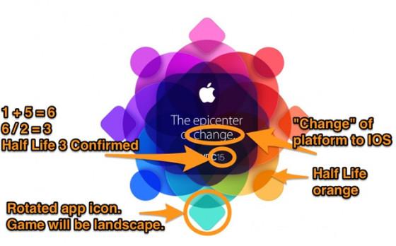 苹果WWDC 2015奇葩猜想:还要收购MSN?