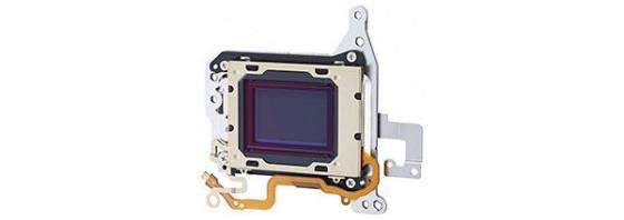 新手入门必备佳能EOS750D套机客观评测